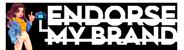 Endorse My Brand Logo